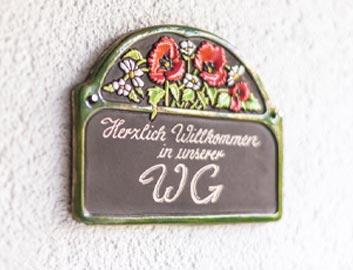 Intensivpflege- und Beatmungs-WG Dresden-Loschwitz